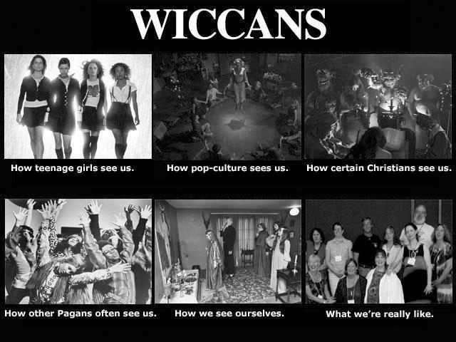 wiccans-1.jpg